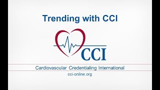 Trending with CCI Video Volume 7