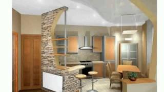 Современный Дизайн Кухни Фото(Современный Дизайн Кухни Фото современный дизайн кухни современный дизайн маленькой кухни фото кухня..., 2014-08-05T18:44:01.000Z)