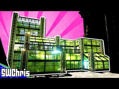 Ark Enable Creative Mode Building