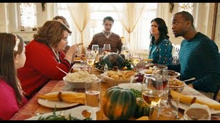 How to Avoid a Political Showdown at the Thanksgiving Table, with Etiquette Expert Lizzie Post - 247