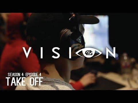 "Vision - Season 4: Episode 4 - ""Take Off"""