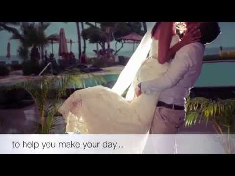 TravelBiz Pty Ltd - Fiji Flight and Wedding Packages