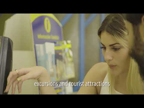 Tourism in Cuba | Tourist Information Centers | Cuba Travel