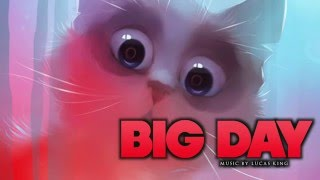 Download Emotional Piano Music - Big Day (Original Composition) MP3 song and Music Video