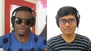 OMI - Cheerleader (feat. Taufik Hardiansyah) on SING! Karaoke by Smule