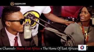 Download lagu BROWN Amtongoza SANAIPEI TANDE Live Hewani Katika Mambo Mseto Na Mzazi Willy Tuva