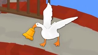 a-honking-good-ending-untitled-goose-game