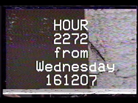 YDHWM 2272 Remembering Fallen Friends