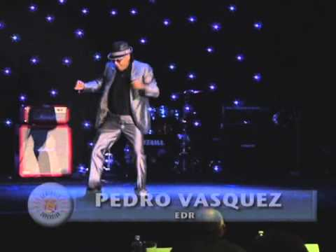 peter vasquez.wmv