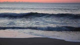 Hoyaa pres. Lunar System - Cold Wave (Suncatcher Remix) [Music Video] [HD]