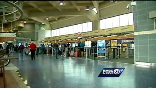 KCI single terminal plan moves forward