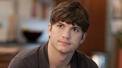 Ashton Kutcher | Top 5 Best Movies
