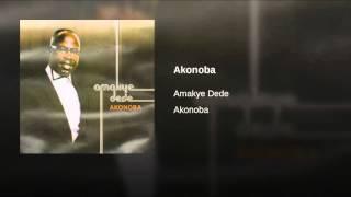 Akonoba