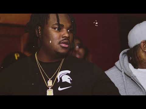 Tee Grizzley x Omb Peezy Type Beat 2018 – Cold Nights (@kingdrumdummie x @Shamudrumdummie)