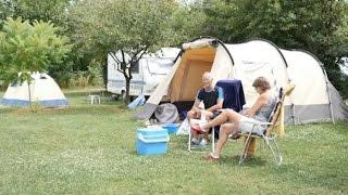 Turismul de camping prinde aripi in Romania | novatv.ro