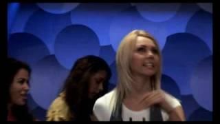 DENISA - Mi-a fost dor de tine (video original)