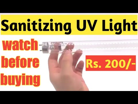 can-we-use-phillips-uv-light-sanitizer-for-sanitation-of-human,-office,-home-?