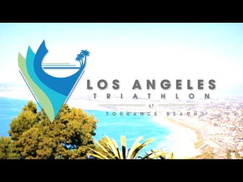 proud-sponsor-of-the-2015-los-angeles-triathlon---torrance-beach-|-herbalife