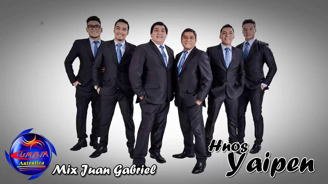 mix-juan-gabriel-hnos-yaipen-primicia-2016-cover-audio-cumbia-autentica