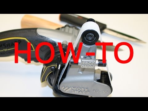 Nikon Entfernungsmesser Prostaff 3i : Review laserentfernungsmesser nikon prostaff i youtube