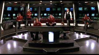 Star Trek VI: The Undiscovered Country: Into the Future thumbnail