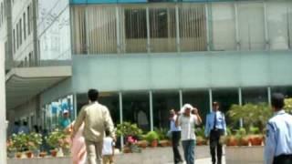 Pushpanjali Crosslay Hospital; Journey to Good Health