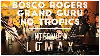 la Bosco интервью