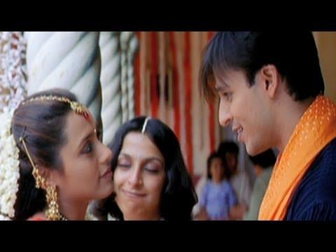 Song Promo | Chhalka Chhalka Re | Saathiya | Vivek Oberoi | Rani Mukerji