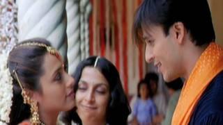 Chhalka Chhalka Re - Song Promo - Saathiya