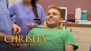 Chrisley's Top 100: Chase Chrisley Gets His Wisdom Tooth Removed (S4 E14) | Chrisley Knows Best