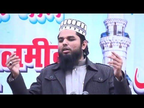 Hajr-e-Aswad ka Tareekh saaz faisla | Part-06