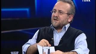 Teke Tek / Saadettin Ustaosmanoğlu-Erhan Afyoncu / 11 Ocak 2011