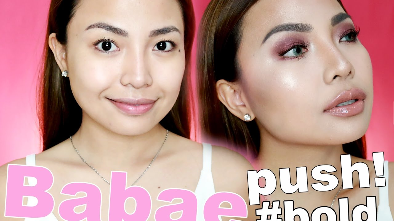 confident-with-or-without-make-up-ka-dapat-bes-tutorial