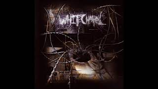 Whitechapel - The Somatic Defilement (Original 2007 Version, Full Album HQ)
