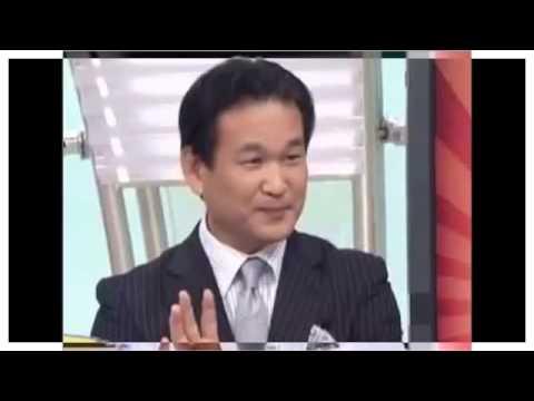 【官邸ドローン事件】山本容疑者、ドローン2機 出頭「大騒ぎするほどでも~」(辛坊治郎 )