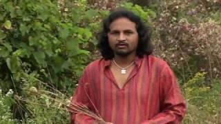 Amazing Grace Meditation