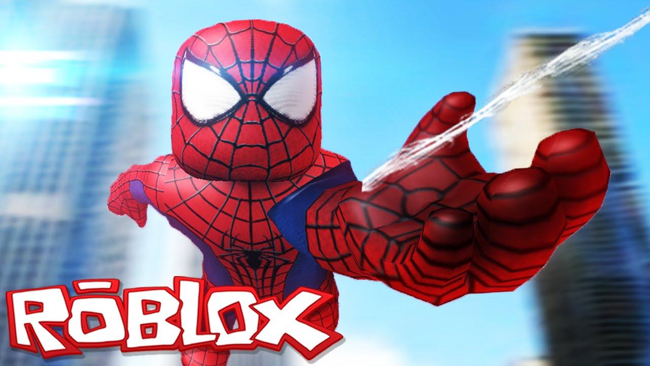 New Superhero Tycoon Update Roblox Roblox Adventures Super Hero Tycoon Batman Superman The Flash And Captain America Youtube