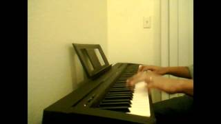 Download Hindi Video Songs - naan nee.. Piano solo