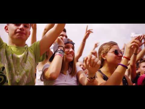 WiSH Outdoor Italy 2016 - Official Aftermovie