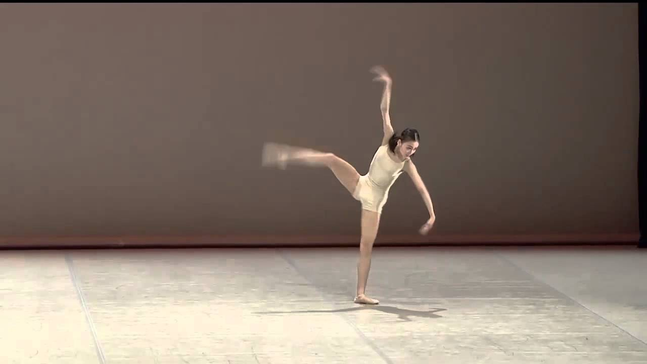 sae maeda ������ 2014 prix de lausanne finals youtube