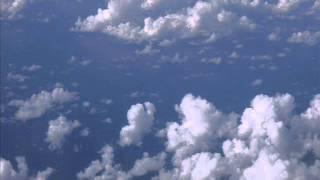 今井美樹さんのGoodbye Yesterdayを歌ってみました。