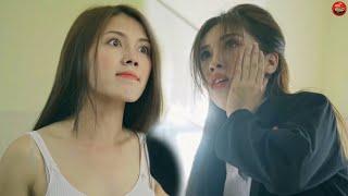 Chọc Nhầm Chị Đại | Tập 16 | Chị Đại Ra Tay | PHIM HÀI MỚI HAY VCL Channel