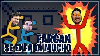 FARGAN-SE-ENFADA-MUCHO-MUCHAS-RISAS