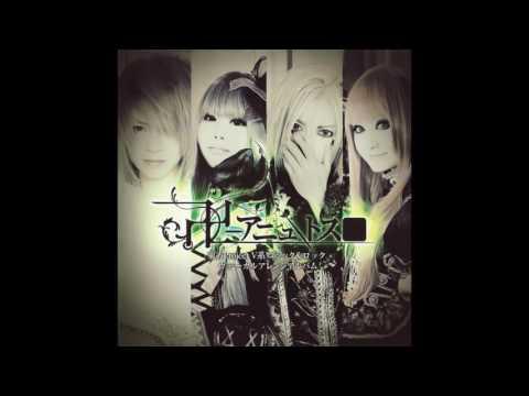 【東方】Imprison Equity - 卍-アニュ\トス■ (Full Album)