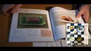 家政ジャーナル「江原絢子の料理コラム」no.2