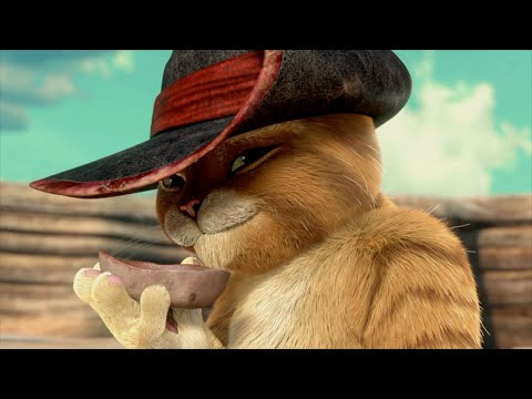 dreamworks-television-5-year-anniversary-sizzle-reel