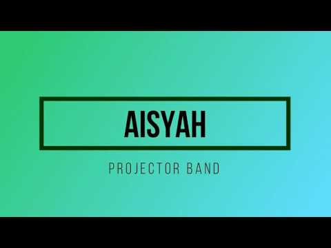 lagu-aisyah:lirik-official