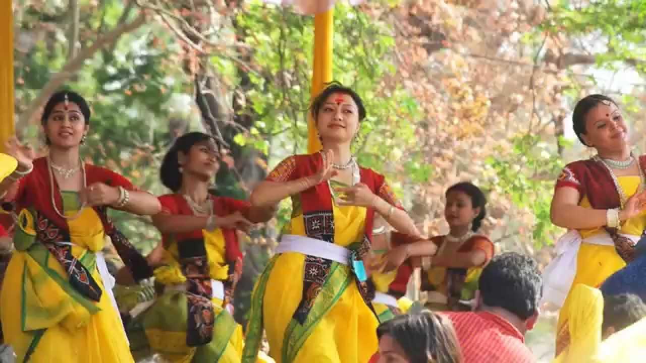 shantiniketan in hindi Shantiniketan indian school  'shanti', means peace and harmony and 'niketan'.