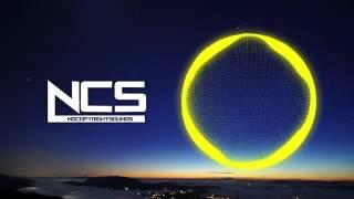 NCS اروع نغمات اجنبية