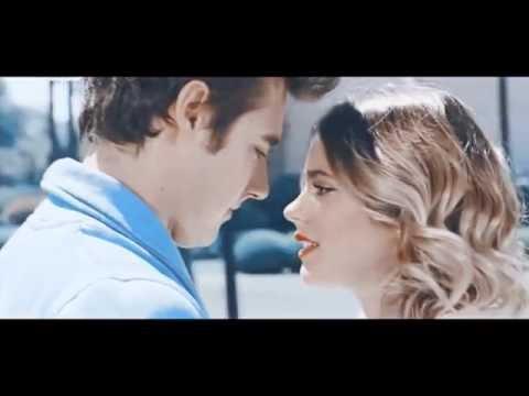 Леон и Виолетта II Ты любил ее?